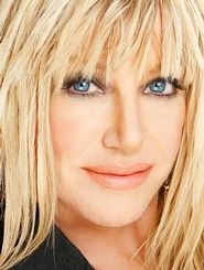 Why Suzanne Somers Loves Bioidentical Hormone Replacement Therapy