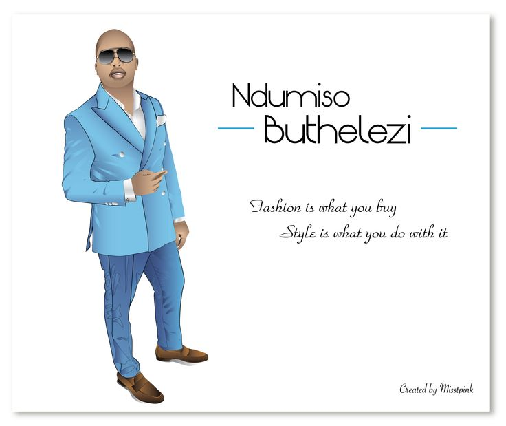 Man in a good suit #client #support #myhobby #growing #stepbystep #illustration #vector #fashion #menwithstyle #blue #suit #style #face #closeup #sunglasses #swag #instaswag #instaillustration