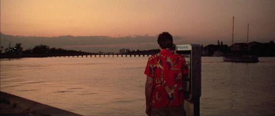 Scarface, 1983 (Brian De Palma)