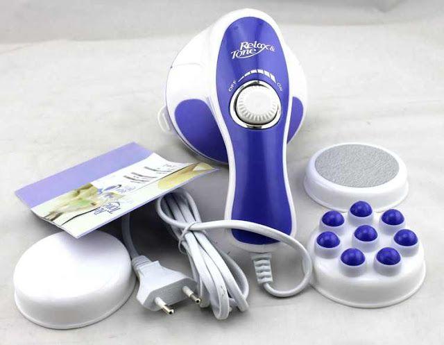 جهاز بخار وجه جهاز بخار وجه هذا الجهاز هو الحل الامثل لك لتنظيف بشرتك من جميع الشوائب والغبار الذي يتعلق ببشرتك Health Skin Care Landing Page Skin Health