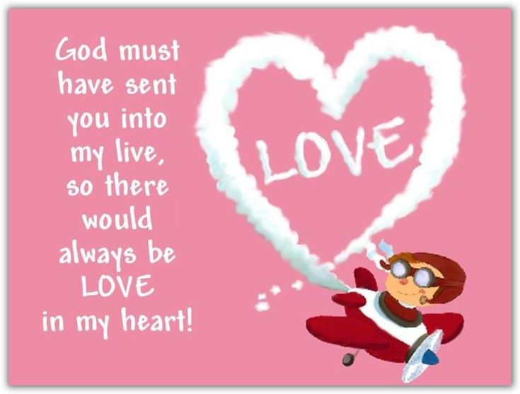 st valentine's day quotes funny