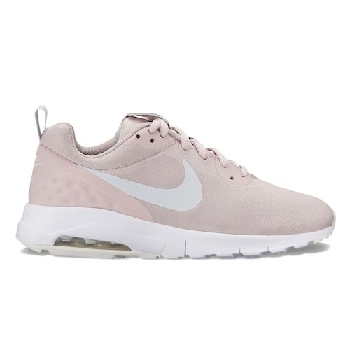 1a9264e7af4 Nike Air Max Motion LW SE Women's Sneakers | pumped up kicks. | Nike ...