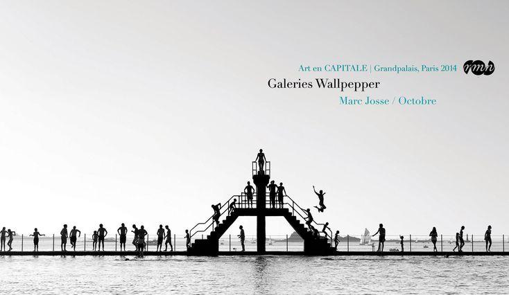Galerie Wallpepper    Galerie photographie d' art - Wallpepper