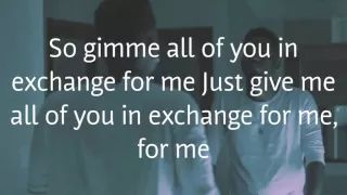 Bryson Tiller - Exchange Lyrics - YouTube