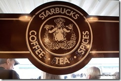 """Original Starbucks Store - Located adjacent to Pike Place Market, this is a MUST see for any coffee lover visiting Seattle! Well, technically, it's the 4th store since the building housing the """"real"""" original location was demolished in 1974. By that time, Starbucks had opened stores in the U-District and on Capital Hill."""