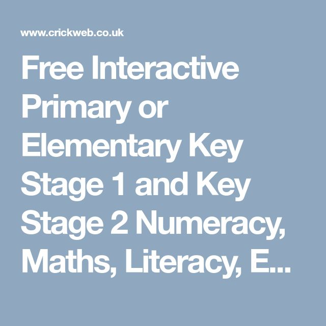 13 best Maths images on Pinterest   Homeschool, Homeschooling and ...