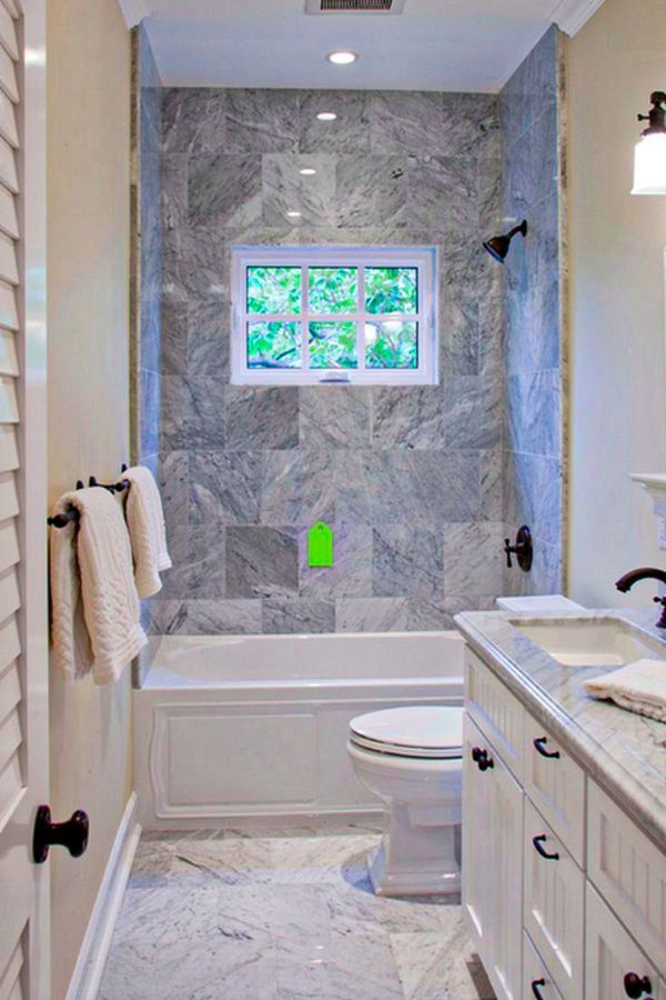 37 Cool Small Bathroom Designs Ideas For Your Home Page 22 Of 37 Evelyn S World My Dreams My Colors And My Life Kitchen Bathroom Remodel Amazing Bathroom Remodels Simple Bathroom Best bathroom design ideas small