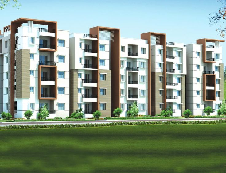Get villas for sale in Rampally near Infosys campus, Ghatkesar from Modi Builders, one of the top builders in Hyderabad who provides villas at reasonable prices. For more info: http://www.modibuilders.com/current_projects/golden_county/