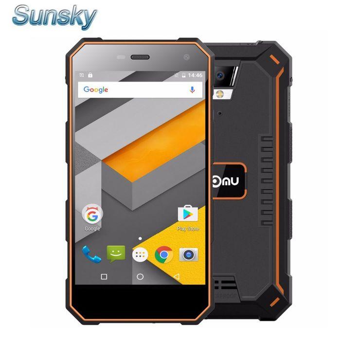 Smartfony – Tylko Okazje!