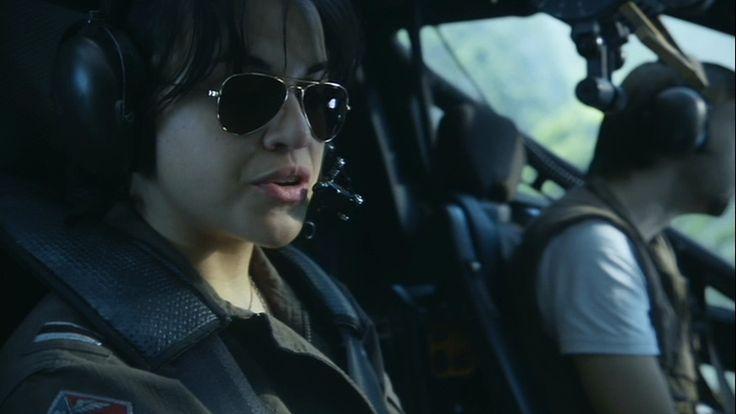 michelle rodriguez avatar | Michelle Rodriguez Avatar
