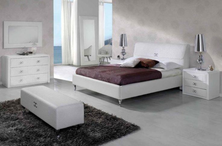 Kolleksjon EMILY✨ www.mirame.no  #sengegavl #soverom #drømsøtt #speil #norskehjem #seng #sove #interior #interiør #mirame #design #hus #hjem #seng #vakrehjem #norskehjem #headboard #bedroom #sengegavl #hodegjerde #trondheim #emily