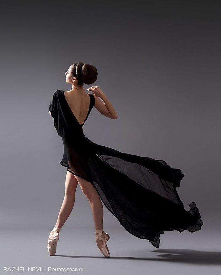 правила фотографирования танцоров этот другие