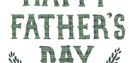 Happy Fathers Day Pics Tumblr