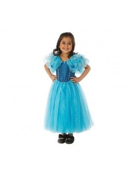 Shop today toddler baby girl party dresses online in India. Get new arrival designer cinderella inspired gown for kids only on Kidology at really best prices.