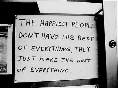 The happiest people: Happiest People, Life, Sotrue, Be Happy, Happy People, Truths, So True, Living, Inspiration Quotes