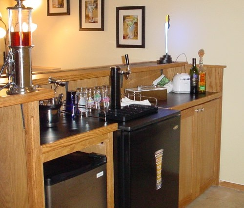 17 Best Ideas About L Shaped Bar On Pinterest: 1000+ Ideas About L Shaped Bar On Pinterest