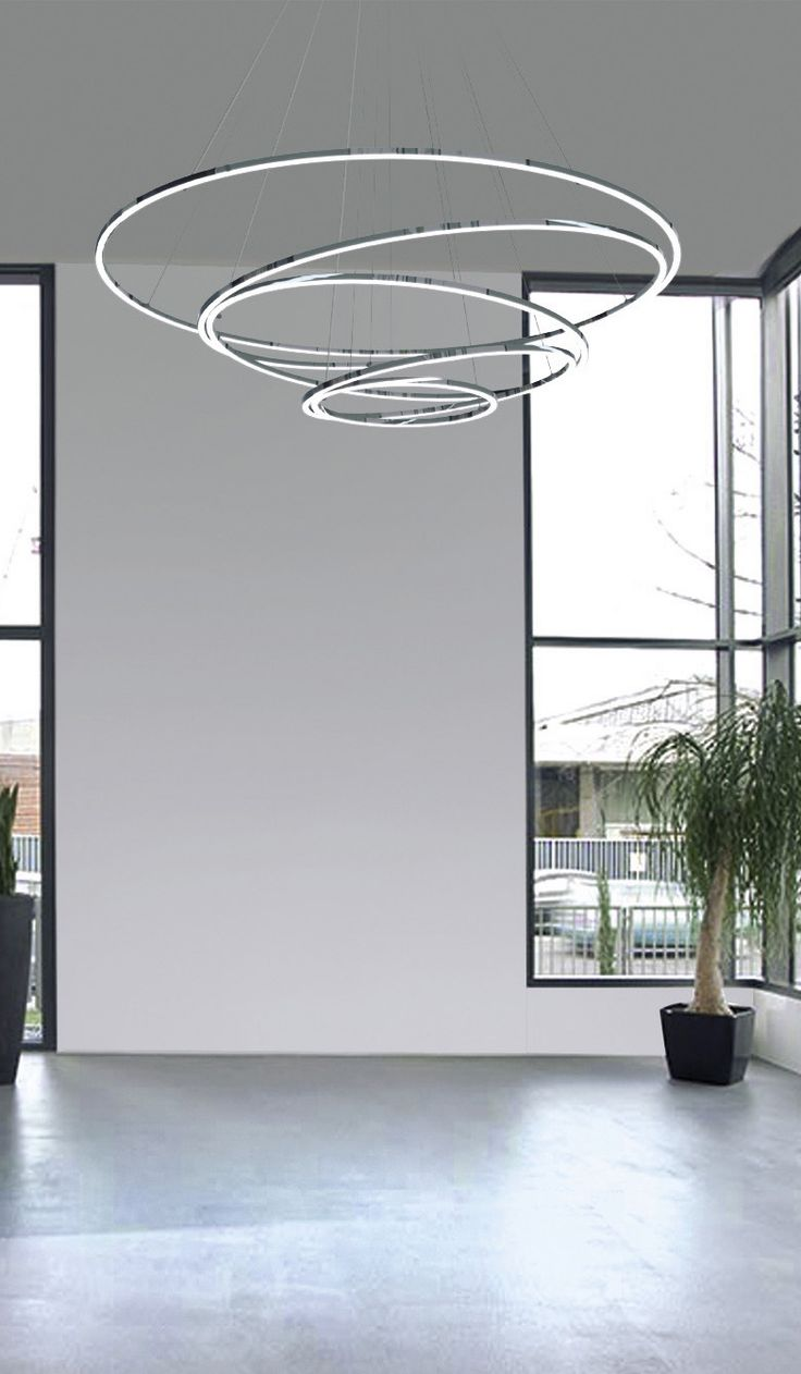 1000 ideas about joe colombo on pinterest luminaire design product - Toccata Pendant Light By Sattler