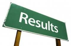 Wafaqul Madaris Online result 25th June 2014 Announced | AllpkresultsAllpkresults