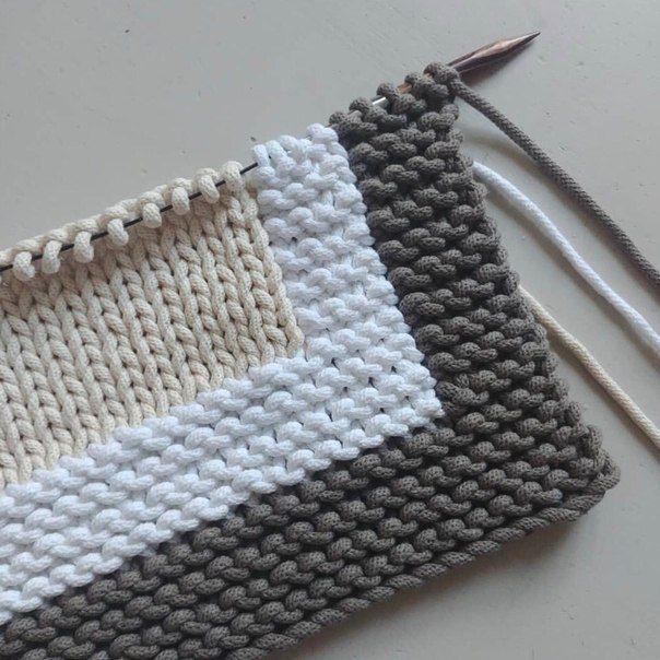 промтекс шнур для вязания