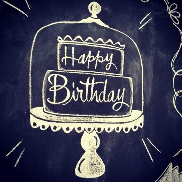 Happy Birthday Picture 24