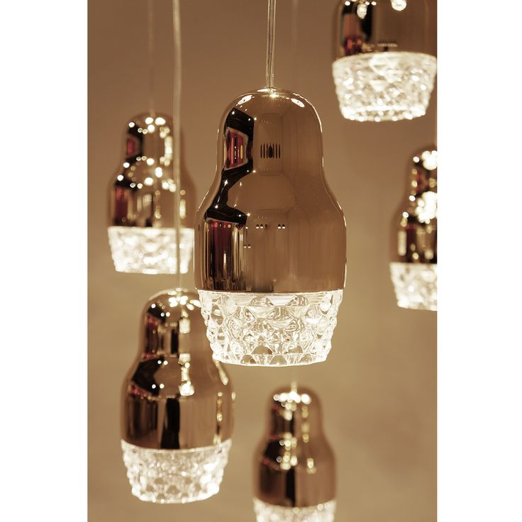 Fedora by Dima Loginoff for AXO Light axolight.it dimaloginoff.com #axolight #dimaloginoff #fedora #fedoralamp #production #lamp #lighting #light #design #matrioshka #matryoshka #isaloni #milano #euroluce #interior #interiordesign #glass #luce #interni #decor #casa #home #salonedelmobile #designpics #instadesign #designweek #milandesignweek #isaloni2015 #euroluce2015