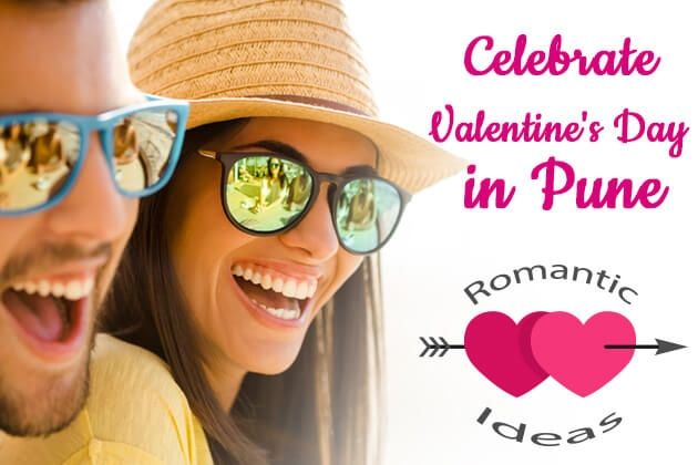 Love is in the Air. Planning a unique and amazing suprise for your lover. Checkout here best valentine ideas you can impress your beloved in pune. http://www.triphobo.com/blog/ideas-for-spending-valentines-day-in-pune