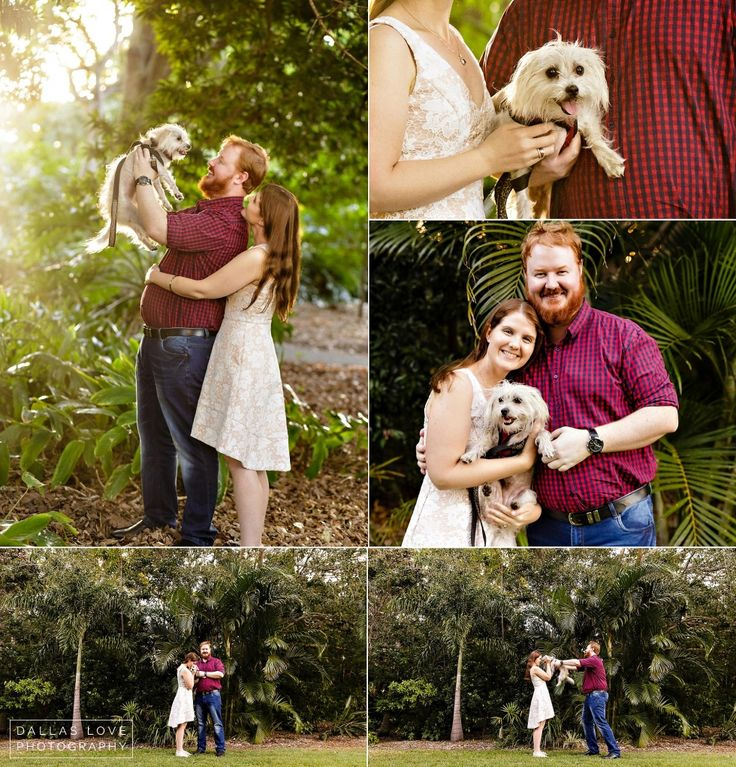 http://dallaslovephotography.com/?p=16066   New Farm Park Engagement » Dallas Love Photography