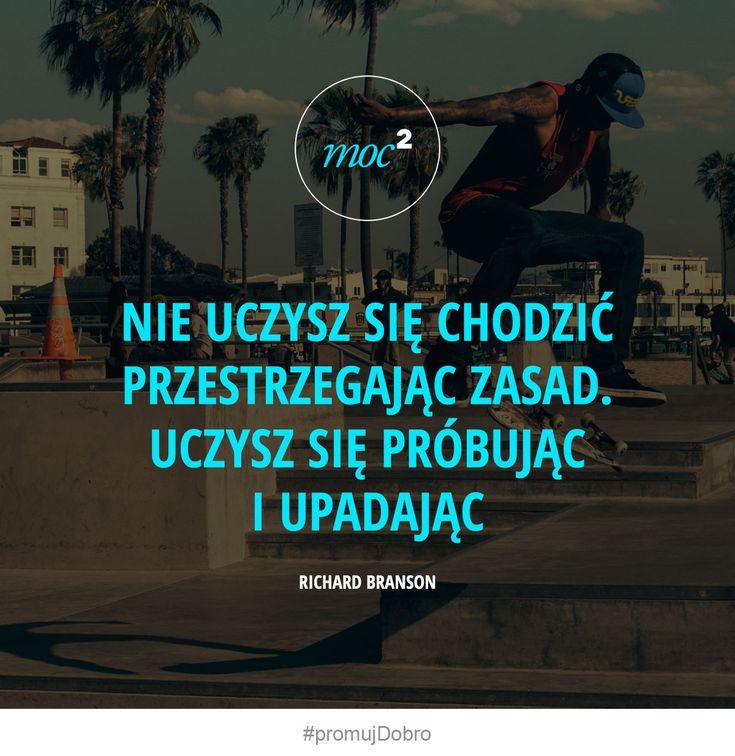 Spróbuj Nowej Szkoły E-Biznesu...  Zobaczysz, że warto:   =>http://www.ebiznesdlakazdego.pl/NOWA-Szkola  #eBiznes #zarabianie