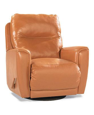 Havana Recliner Chair Glider - Chairs u0026 Recliners - furniture - Macyu0027s  sc 1 st  Pinterest & 21 best Reclining chairs images on Pinterest | Recliners Recliner ... islam-shia.org
