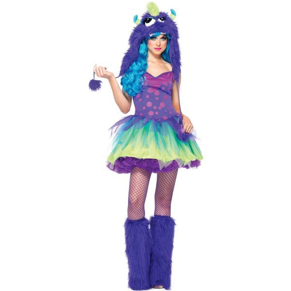 83 best cute girls halloween costumes images on pinterest girl 9 year old halloween costume