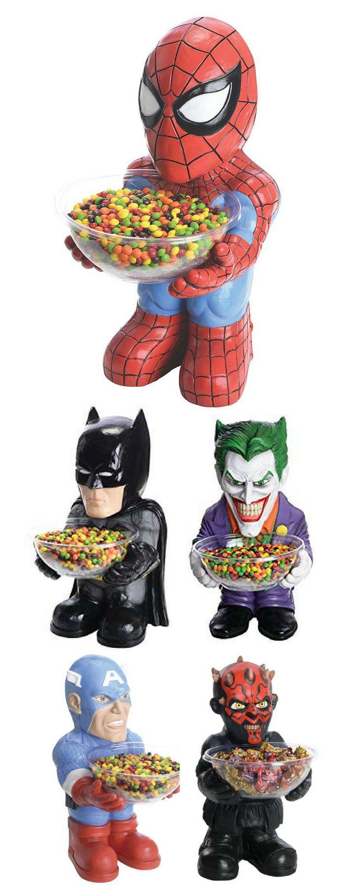 236 besten Kinderzimmer ⚂ Motto Superhelden Bilder auf Pinterest ...