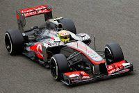 MAGAZINEF1.BLOGSPOT.IT: Gran Premio degli USA 2013: Pagelle