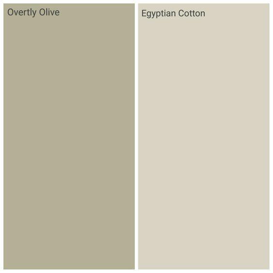 The 25+ Best Dulux Egyptian Cotton Ideas On Pinterest