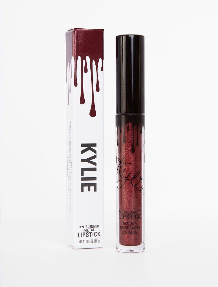 Kylie Lipstick Dolce K: Best 25+ Kylie Jenner Lipstick Ideas On Pinterest