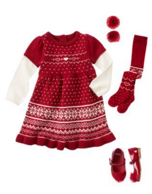 96 best Kids Clothes images on Pinterest   Kid outfits, Fashion ...