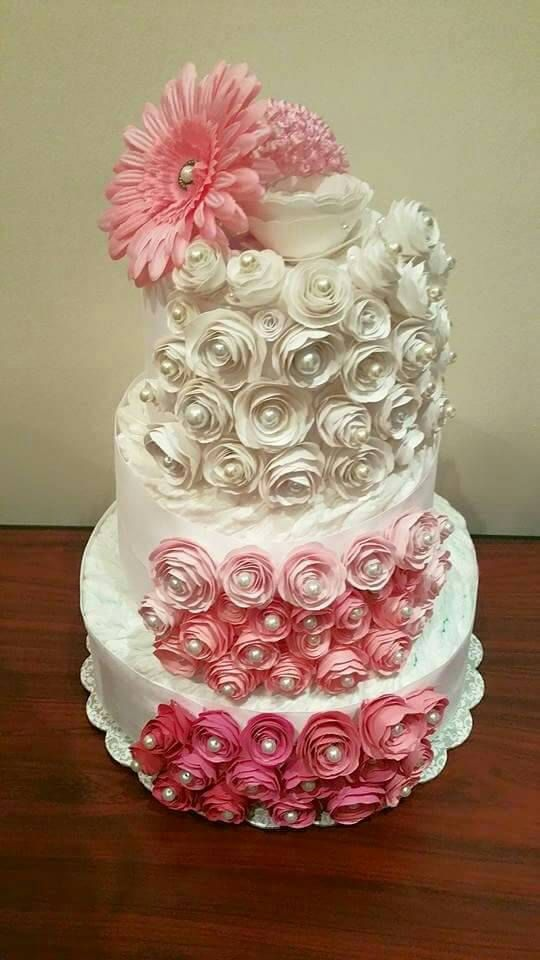 86 Best Images About Baby Shower On Pinterest Finger