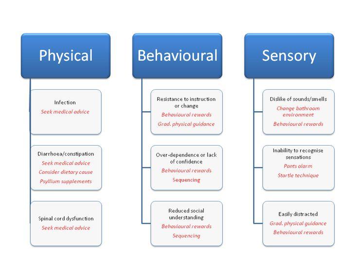 Intellectual Disability Awareness Activities