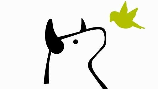 El Partido Animalista lucirá pañuelos negros para reclamar el fin de los festejos taurinos en Aste Nagusia de Bilbao