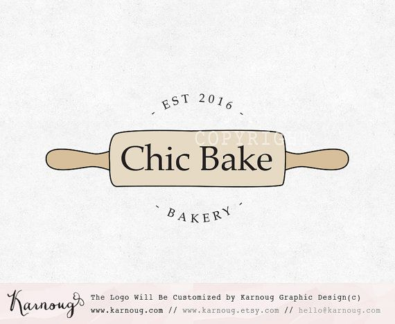 20 best Logo images on Pinterest | Biscuits, Candies and Car magnets