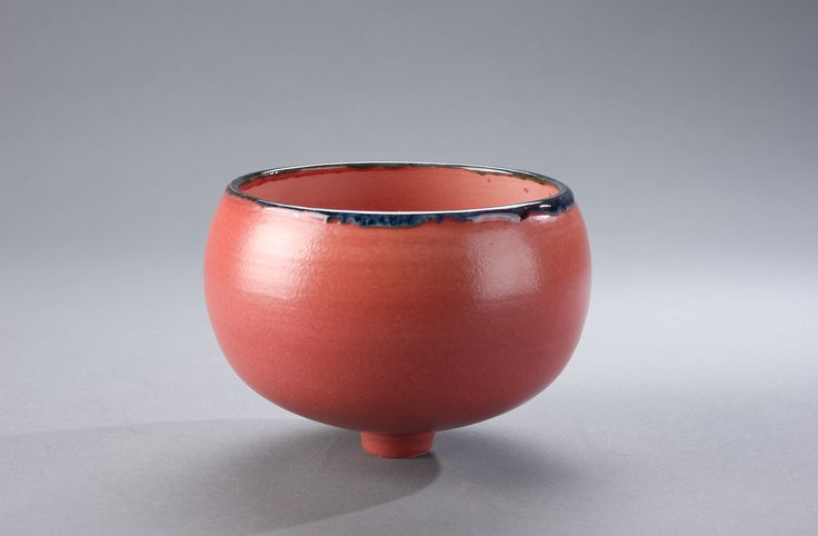 Istanbul Bowls