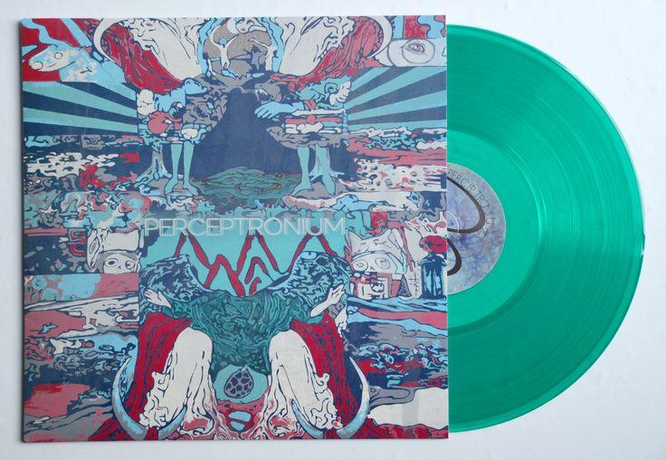 Buy this record: https://feedbands.com/vinyl/rainbow-girls/