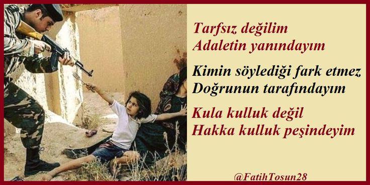 RESİMLİ SÖZLER (@FatihTosun28) | Twitter