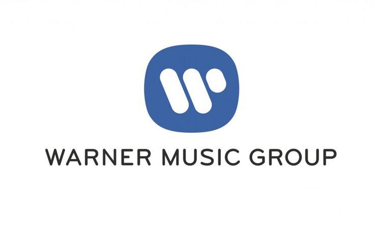 Warner Music Group обновили контракт по глобальным лицензиям с YouTube - http://rockcult.ru/news/warner-music-group-youtube-sign-new-deal-difficult-circumstances/