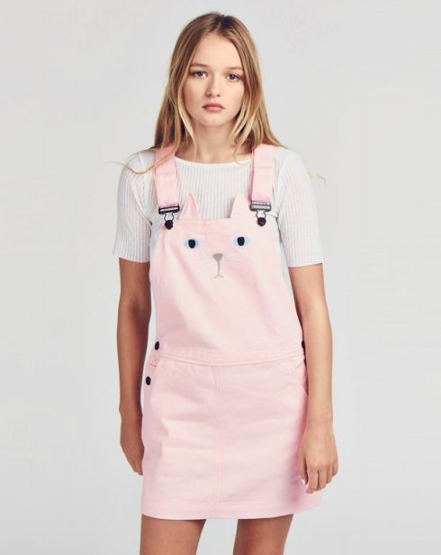 http://www.lazyoaf.com/catalog/product/view/id/3568/s/lazy-oaf-pink-cat-a-fore-dress/