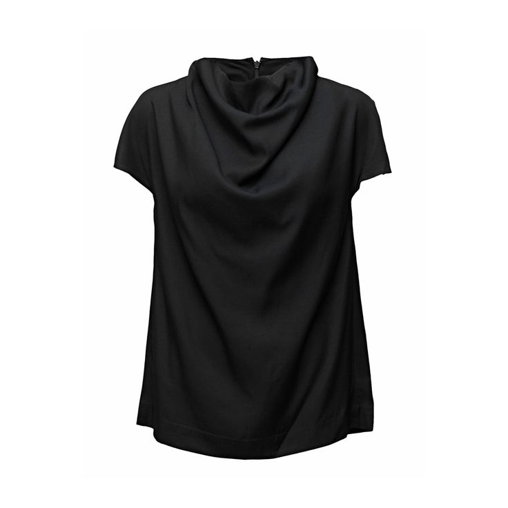 Shirts & Tops, Women - View the product MOINA. str. L sort