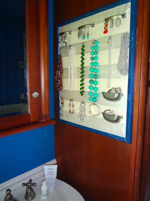 die besten 25 schals organisieren ideen auf pinterest schalorganisation kleidung schublade. Black Bedroom Furniture Sets. Home Design Ideas