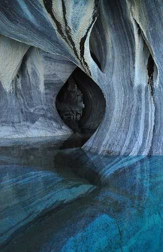 Marble Caves, Colorado | Inspired by: The Davis Chino #ClubMonacoChinos