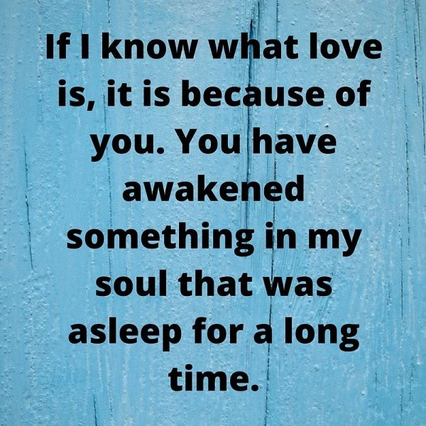 200 Sweet Love Messages And Sayings For Him Or Her Soulmate Quotes Quotes Dating Quotes