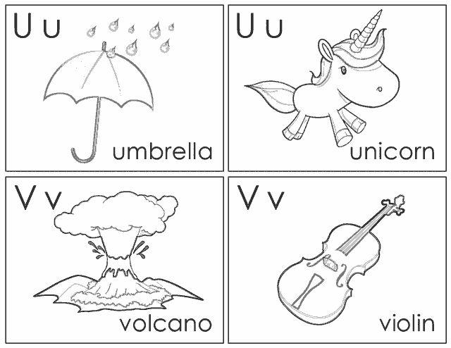английский алфавит слушать для детей