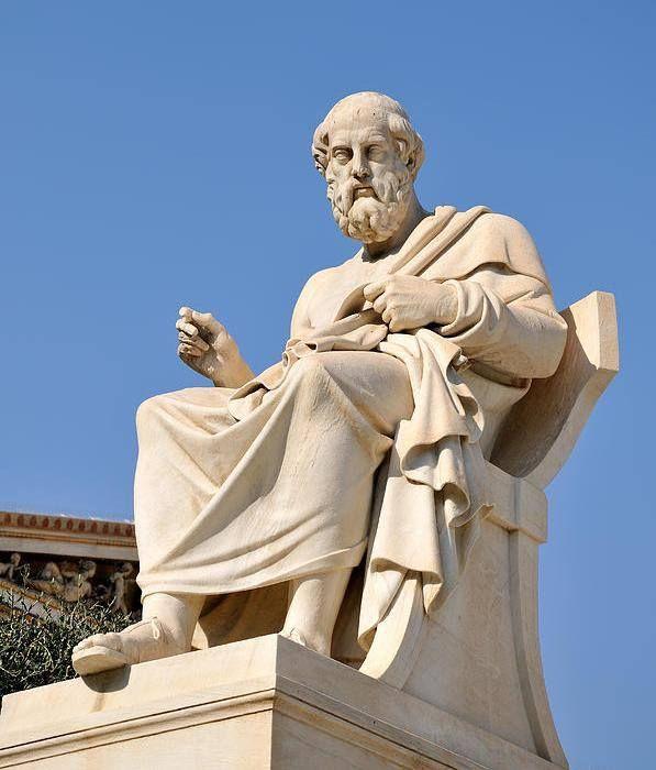 «Η παιδεία είναι δεύτερος ήλιος για τους ανθρώπους.» Πλάτων.. http://www.athensflyers.gr